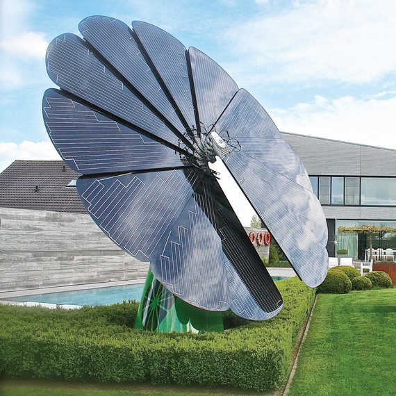 smartflower-solar-panel_sq.jpg