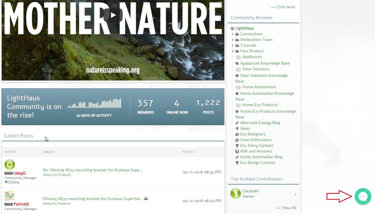 ScreenHunter_2629 Sep. 17 23.01.jpg