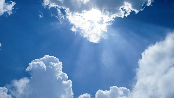 Blue-and-Cloudy-Sky.jpg