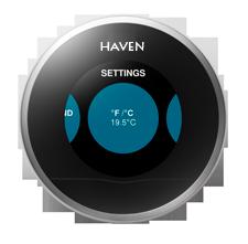 Haven-Celcius.png