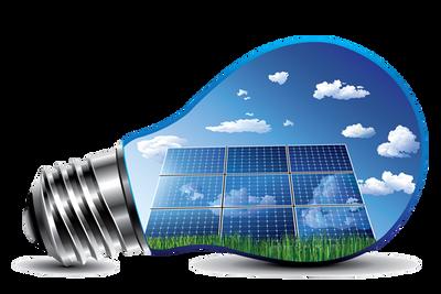 solar-energy-llight-bulb.png